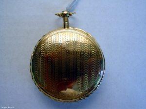 Breguet Pocket watch (8)