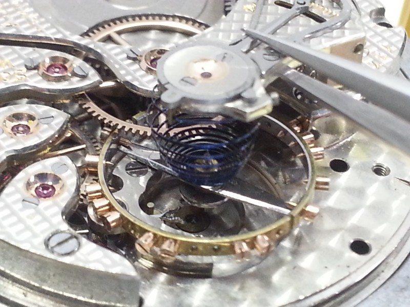 Komponen mesin quartz - cwrnh.com